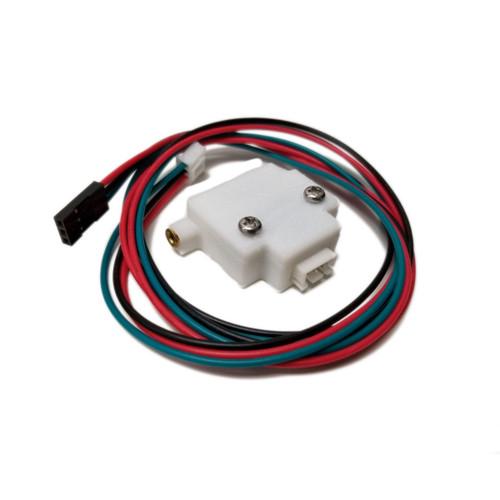 Filament Detection Module 3D Printing Canada