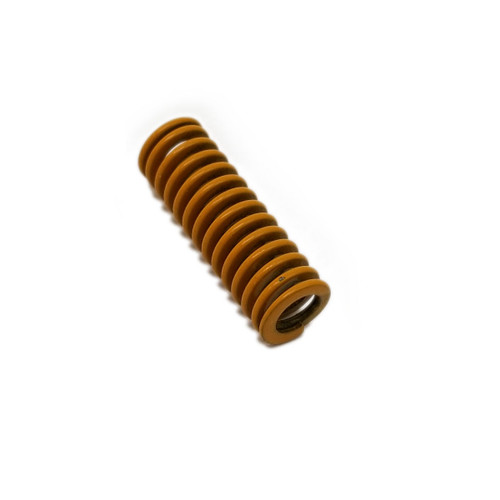 Creality CR-10 Heat bed spring - 3D Printer Canada