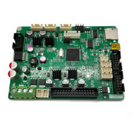 Creality CR10S Pro control board - 3D Printer Canada
