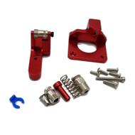 Creality Aluminum Dula Gear Bowden Extruder Parts - 3D Printer Canada