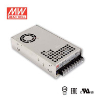 Meanwell SE Power Supply - 3D Printing Canada