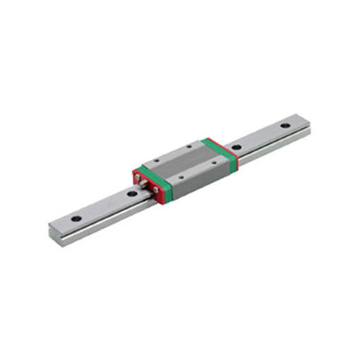 Chinese MGN9H Linear Rail and Block  - 3D Printing Canada