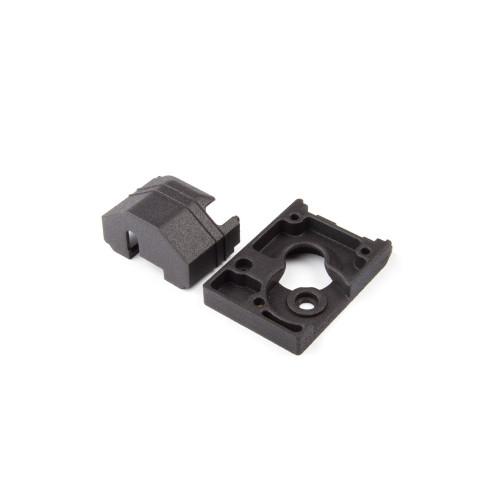 Bondtech - V1.7 REBUILD KIT FOR WANHAO D9 - 3D Printing Canada