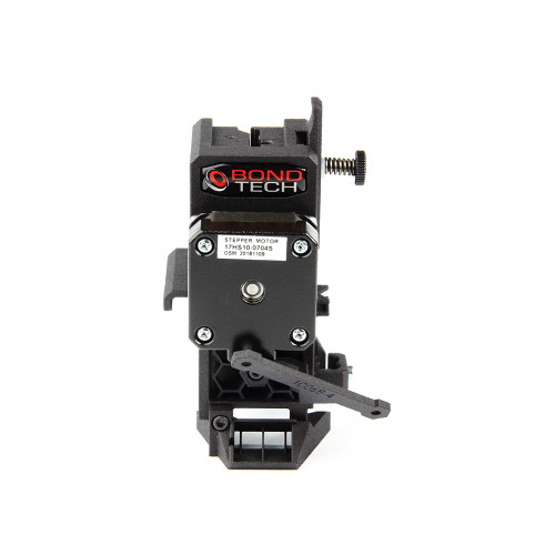 Bondtech - Prusa i3 MK2/MK2S Extruder Upgrade - 3D Printing Canada