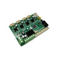 Creality CR-10 control board - 3D Printer Canada