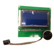 Creality CR-10 LCD - 3D Printer Canada