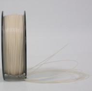 Natural Dissolvable PVA Filament 3D Printing Canada 1.75mm