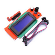 2004 LCD Smart Controller Display 3D Printing Canada