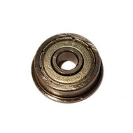 F625Z Flanged Bearing - 3D Printing Canada