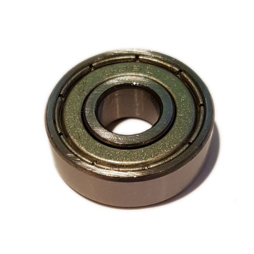 608ZZ Bearing - 3D Printing Canada