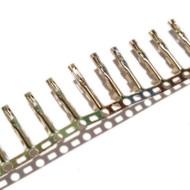 Crimp connector pin - 3D printing Canada