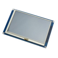 5 inch TFT Display - 3D Printing Canada