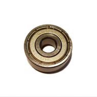 627ZZ Bearing - 3D Printing Canada