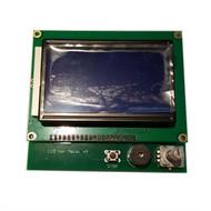 Wanhao Duplicator i3 v1 v2 v2.1 LCD Display Module - 3D Printing Canada