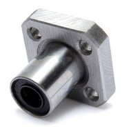 LMK8UU Linear Bearing - 3D Printing Canada