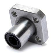 LMK10UU Linear Bearing - 3D Printing Canada