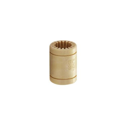 Drylin Igus 8mm RJMP-01-08 Linear Bearing - 3D Printing Canada