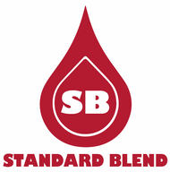 Fun To Do Standard Blend Resin - 3D Printing Canada
