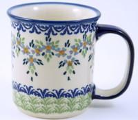 forget-me-not-mug-blog.jpg