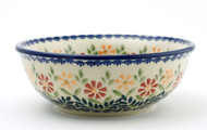 Polish Pottery Cereal - Delight
