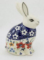 """6"""" Bunny Love in Bloom"""