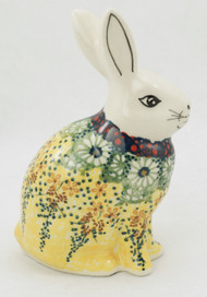 "6"" Bunny Sunlit Meadow"