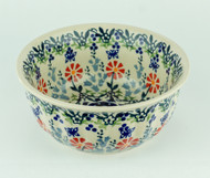 """5.5"""" BOWL Butterfly Delight"""