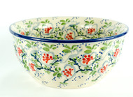 "7.75"" Bowl Ribbon"