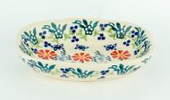 Soap Dish  Butterfly Delight