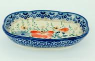 Soap Dish Audrey