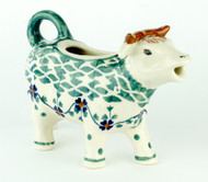 Cow Creamer Rhine Valley