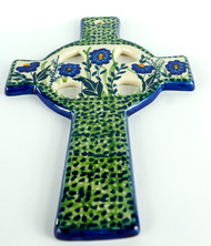 Celtic Cross Clara