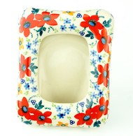 Picture Frame Love in Bloom