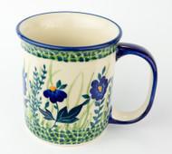 10 oz Stoneware Mug Unikat Clara