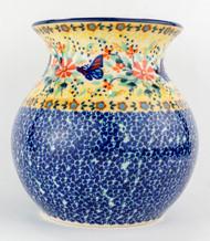 "6"" VaseGifts from the Garden"