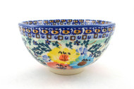 "5"" Bowl Primary Colors"