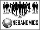Nebanomics Charities
