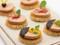 Enjoy foie gras