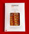 Iberico loin sliced 59 grs. 2 oz. by Fermin  • Iberico loin • By Fermin • La Alberca, Salamanca Spain • Sliced hand trimmed • Marinated with salt Pimenton and garlic • 2oz (56 g)