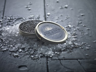 Sturgeon Siberian Reserve Caviar