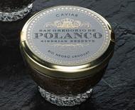 Finest Siberian Reserve Caviar 8 oz (227 g)