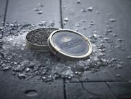 Finest Siberian Reserve Caviar 4.41 oz (125 g) Tin