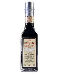 Balsamic Vinegar from Modena IGP - Silver Seal