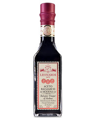 Balsamic Vinegar from Modena IGP - Red Seal