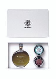 Gift box Essence