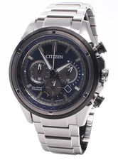 Citizen Eco Drive Titane CA4241-55L