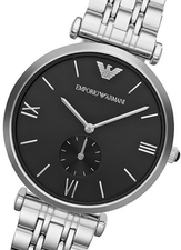 Emporio Armani Mens Watch AR1676
