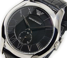 Emporio Armani Mens Watch AR1703