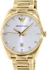 Emporio Armani Womens Watch AR6064