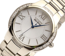 Citizen Eco Drive Ladies EM0090-57A